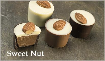 Sweet Nut